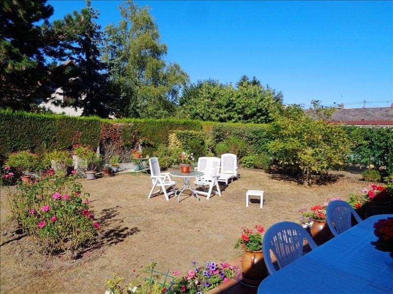 Vente maison / villa St jean de la ruelle 259700€ - Photo 2