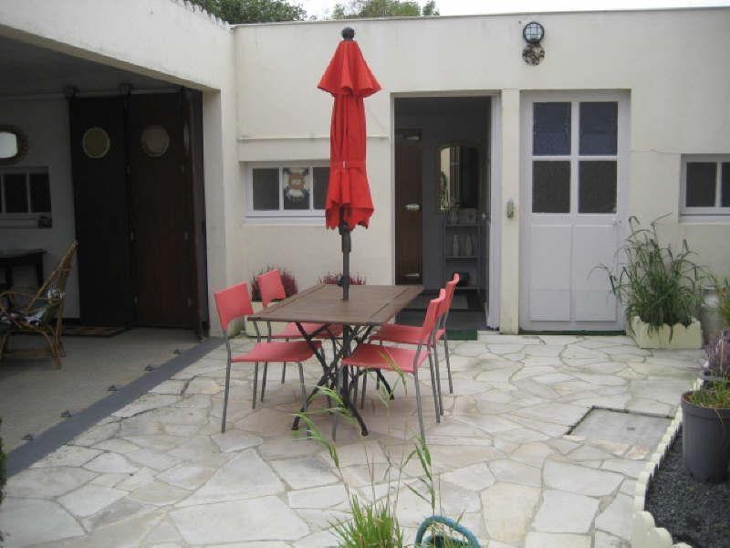 Sale house / villa Villers sur mer 290000€ - Picture 8