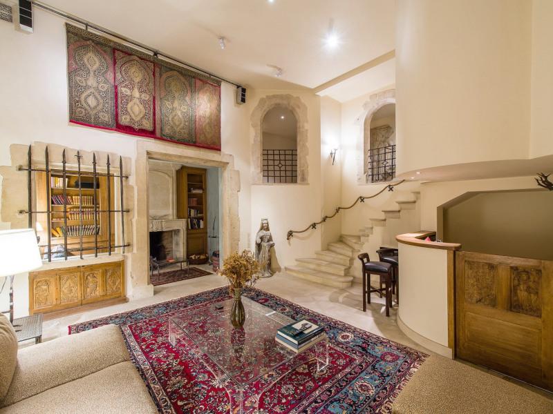 Immobile residenziali di prestigio casa Marnes-la-coquette 8800000€ - Fotografia 10