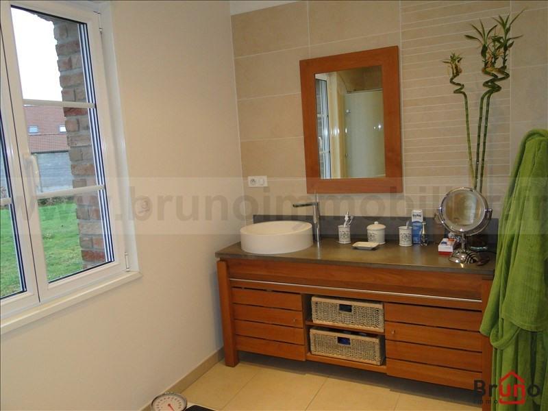 Immobile residenziali di prestigio casa Le crotoy 680000€ - Fotografia 5