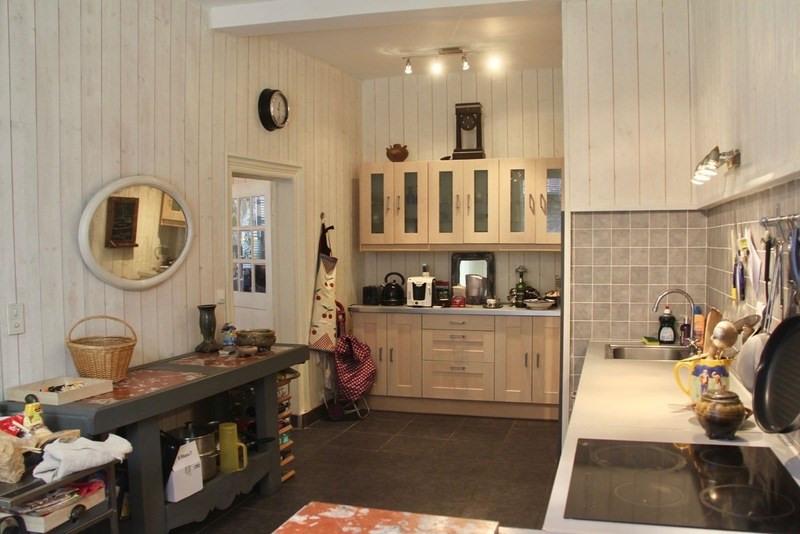 Vente appartement Tonnerre 128000€ - Photo 5