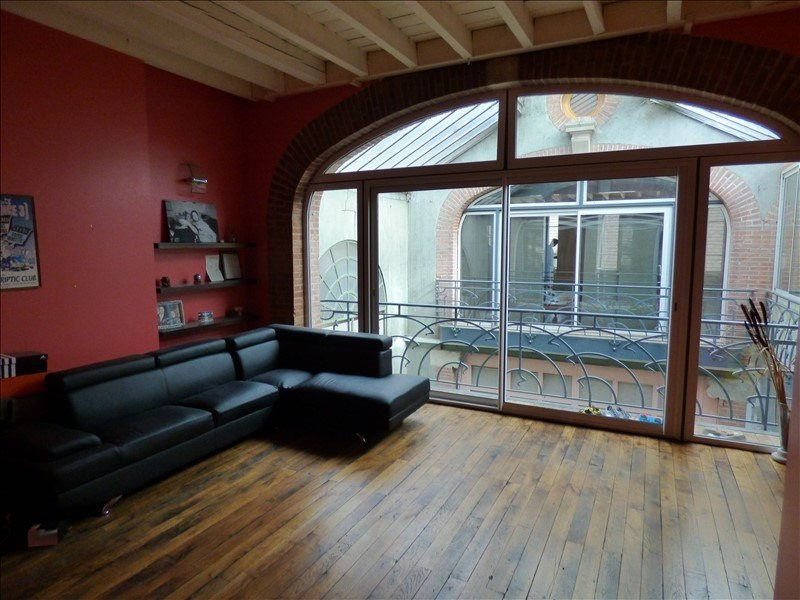 Sale apartment Moulins 230 000€ - Picture 4