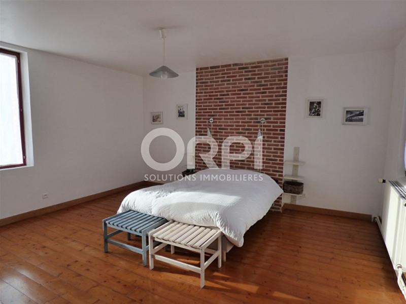 Vente maison / villa Charleval 158000€ - Photo 4
