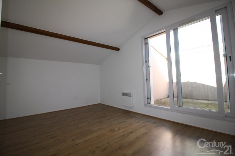 Investment property apartment Toulouse 175000€ - Picture 4