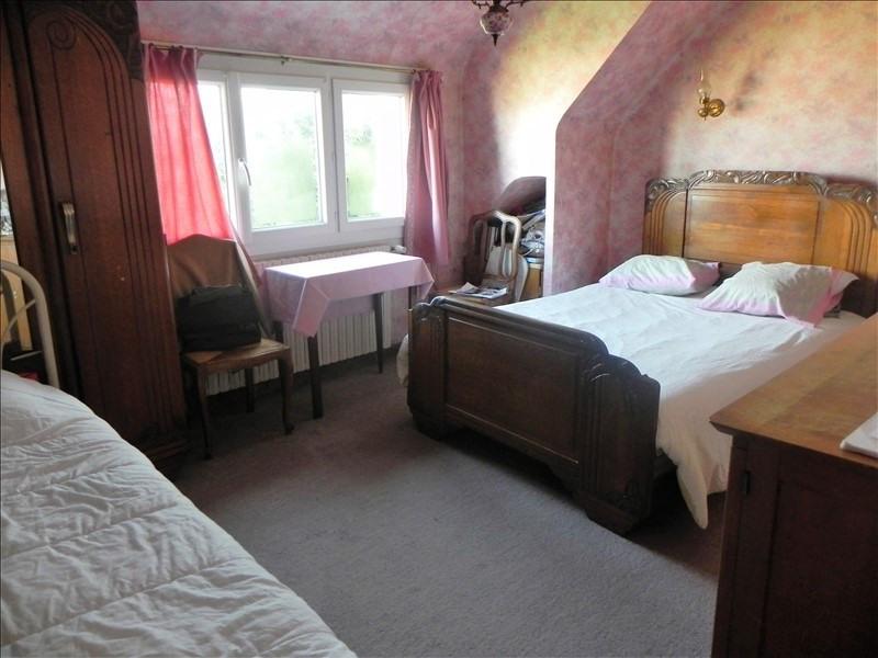 Sale house / villa Perros guirec 162360€ - Picture 5