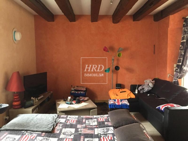 Location appartement Marlenheim 750€ CC - Photo 3