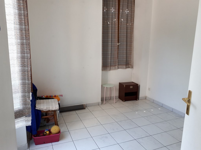 Location appartement Annecy 654€ CC - Photo 5