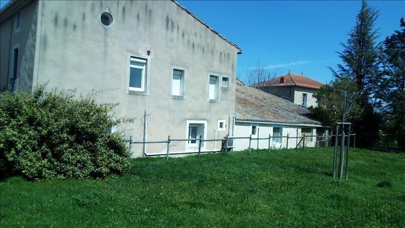 Produit d'investissement maison / villa Le thor 360000€ - Photo 3