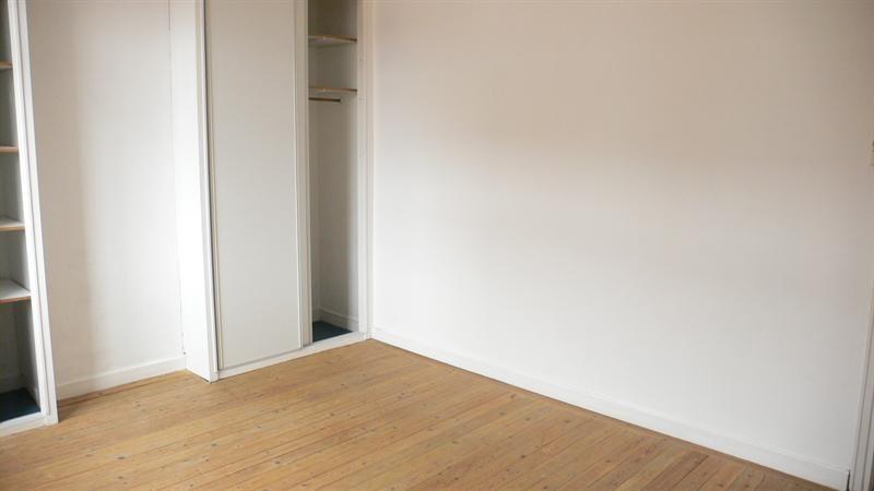 Sale house / villa Lille 215000€ - Picture 7