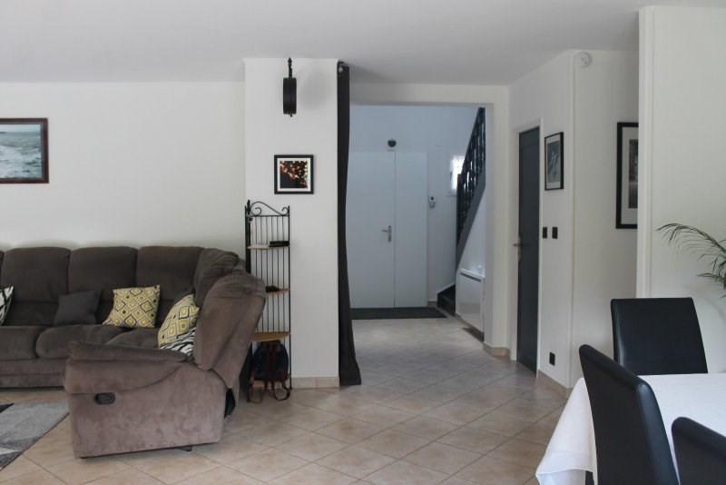 Verkoop  huis Orgeval 675000€ - Foto 7
