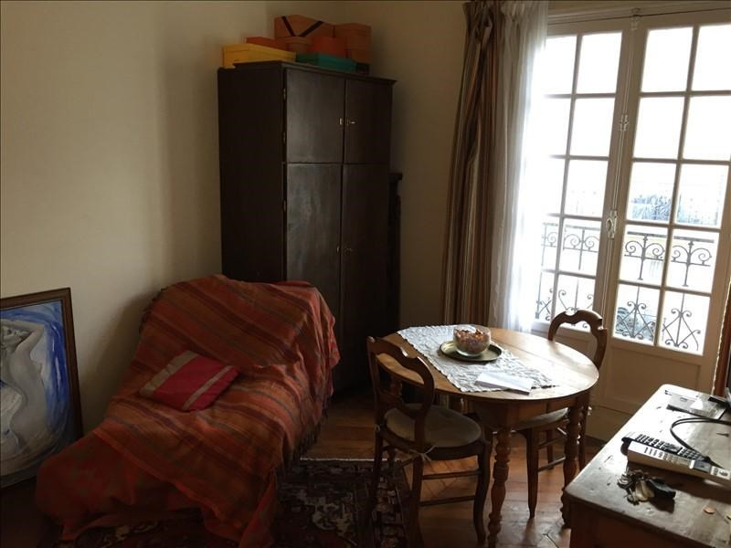 Sale apartment Paris 15ème 445 200€ - Picture 5