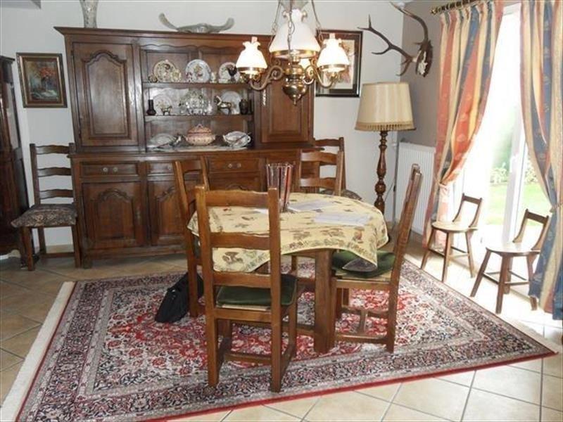 Verkauf haus Rambouillet 446250€ - Fotografie 4