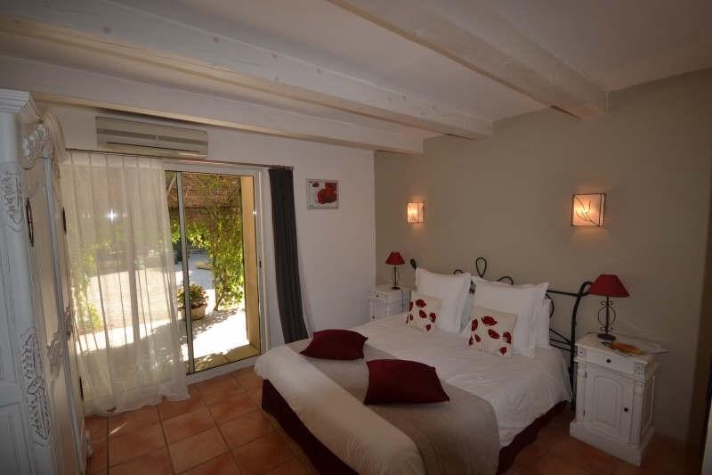 Vente de prestige maison / villa Avignon extra muros 834000€ - Photo 11