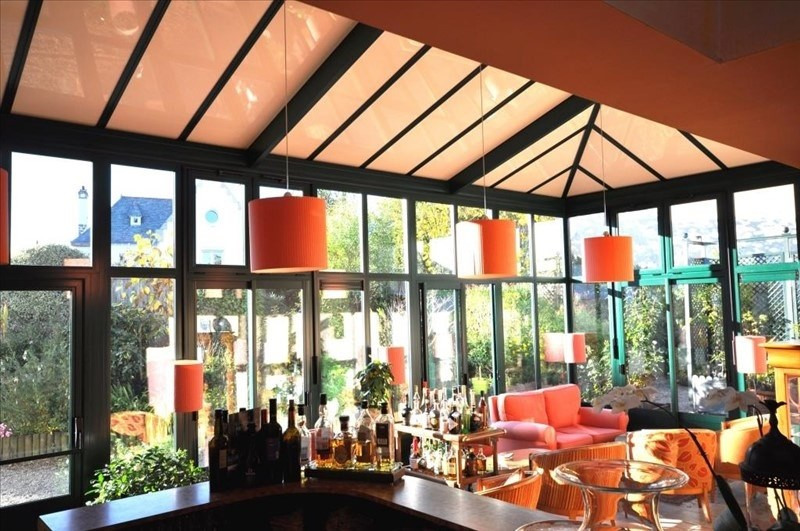 豪宅出售 住宅/别墅 Auray 1700000€ - 照片 6