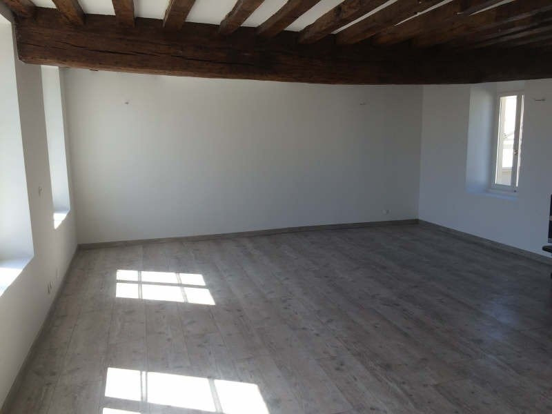 Vente appartement Senlis 282000€ - Photo 1