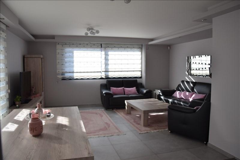 Sale house / villa Limas 430000€ - Picture 4