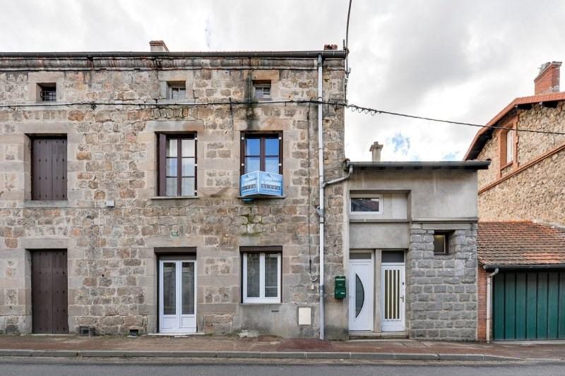 Vente appartement La seauve sur semene 97000€ - Photo 7