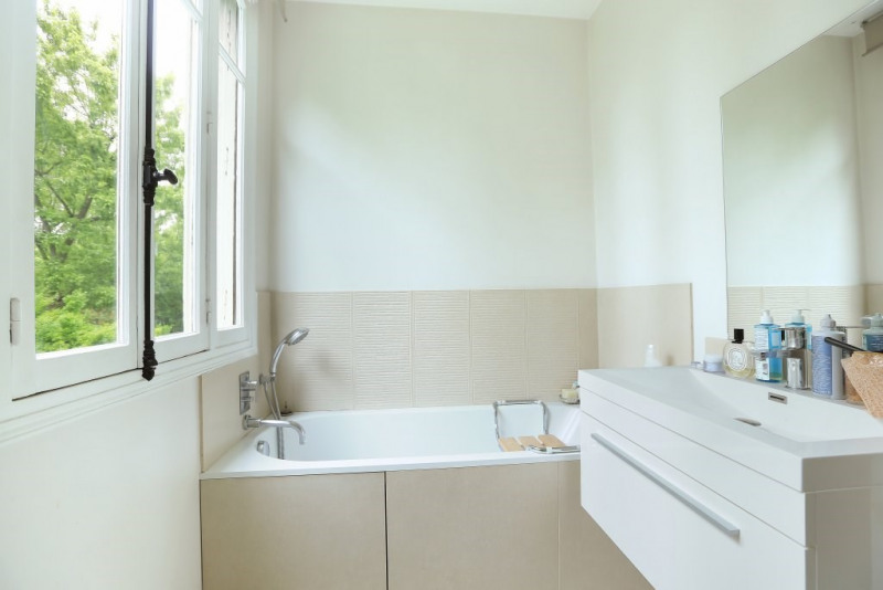 Престижная продажа дом Neuilly-sur-seine 4700000€ - Фото 12