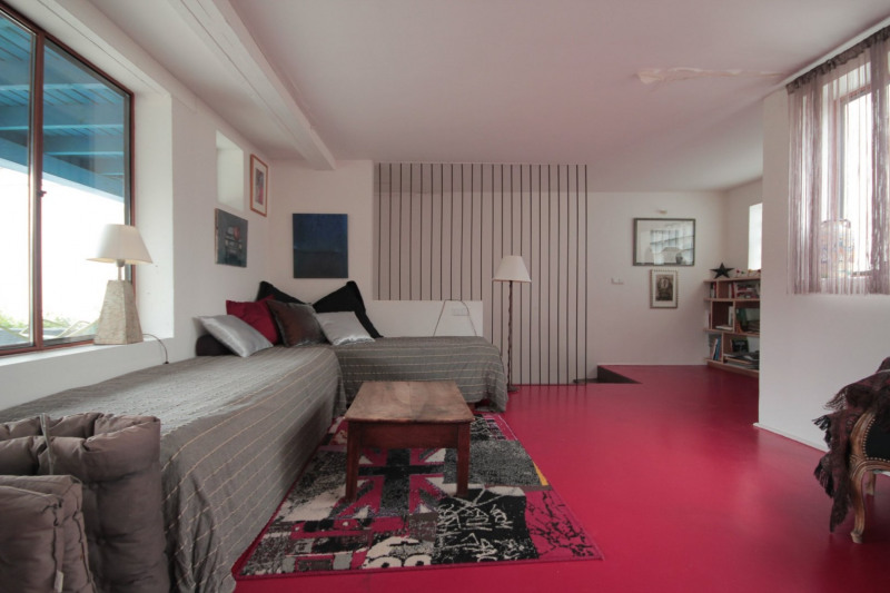 Vente de prestige maison / villa Ivry-sur-seine 1550000€ - Photo 16