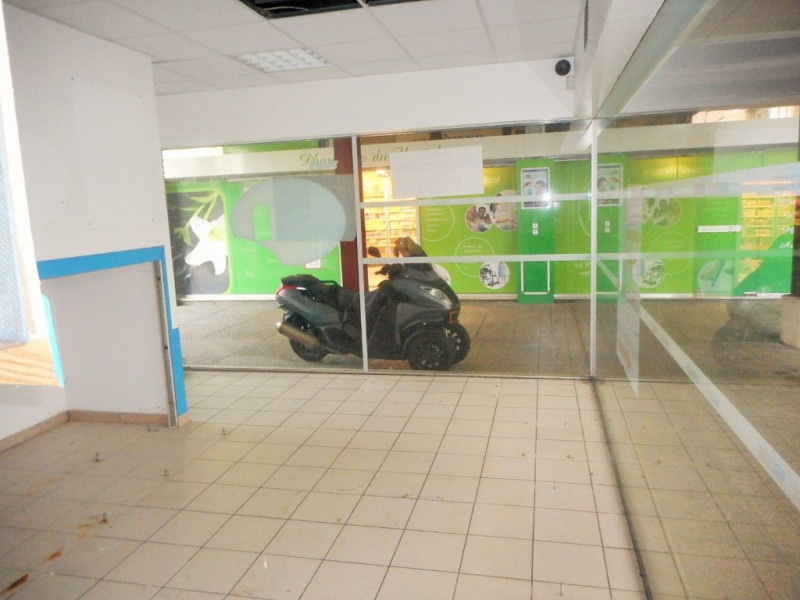 Location Local commercial Toulouse 0