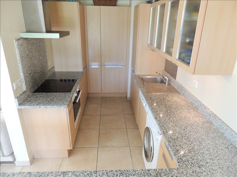 Vente appartement Ferney voltaire 599000€ - Photo 5