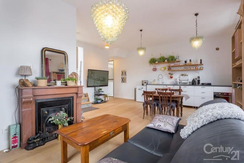 Vente de prestige maison / villa Lyon 9ème 790000€ - Photo 3