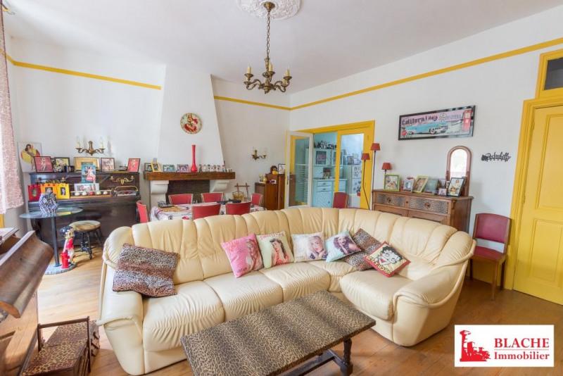 Prodotto dell' investimento appartamento Livron sur drome 194000€ - Fotografia 2