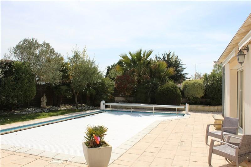 Deluxe sale house / villa Chatelaillon plage 615000€ - Picture 8