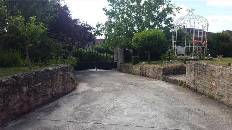 Vente maison / villa Corbeil essonnes 495000€ - Photo 1
