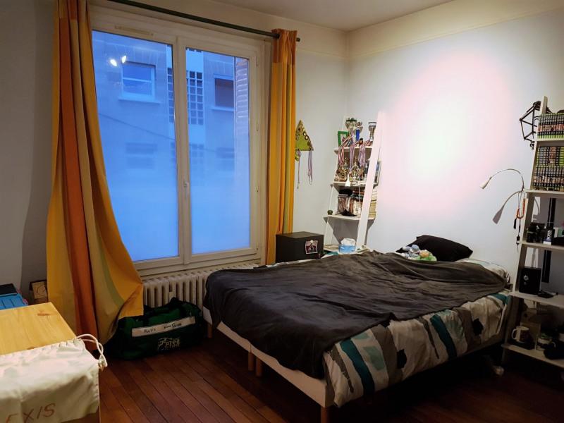 Vente maison / villa Enghien-les-bains 670000€ - Photo 6