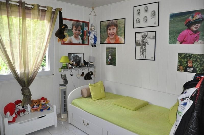 Sale house / villa Blacé 475000€ - Picture 8