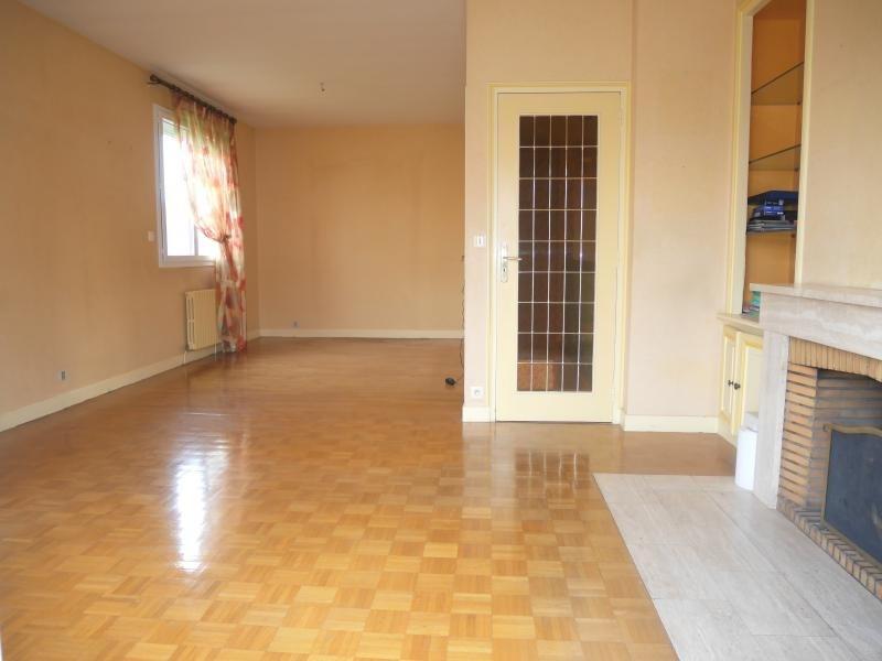 Sale house / villa Breal sous montfort 195000€ - Picture 2