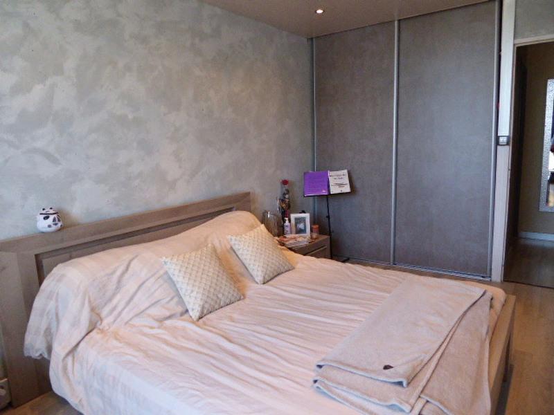 Venta  apartamento Biscarrosse 123000€ - Fotografía 10