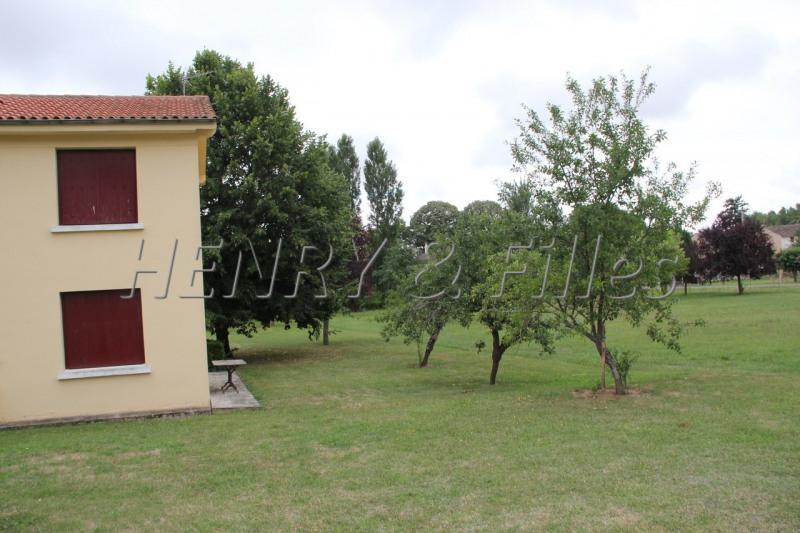 Vente maison / villa Samatan lombez 185000€ - Photo 21