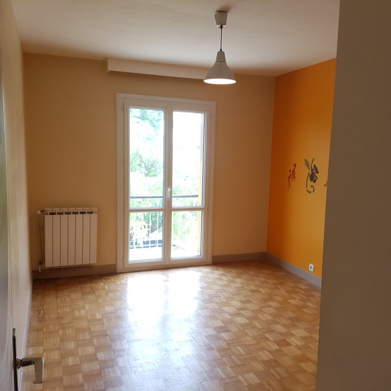 Rental apartment Aix-en-provence 890€ CC - Picture 3