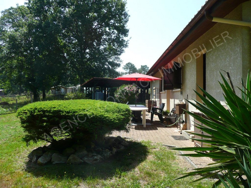 Vente maison / villa Mont de marsan 140000€ - Photo 4