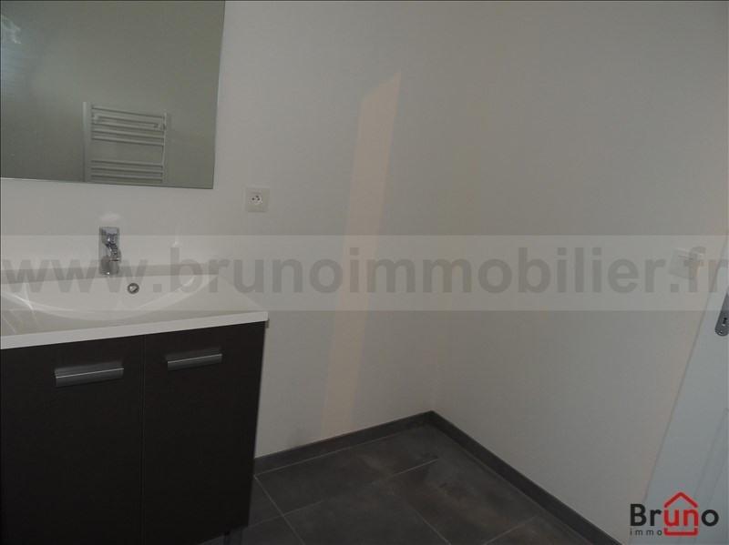 Verkoop  huis Favieres 358900€ - Foto 18