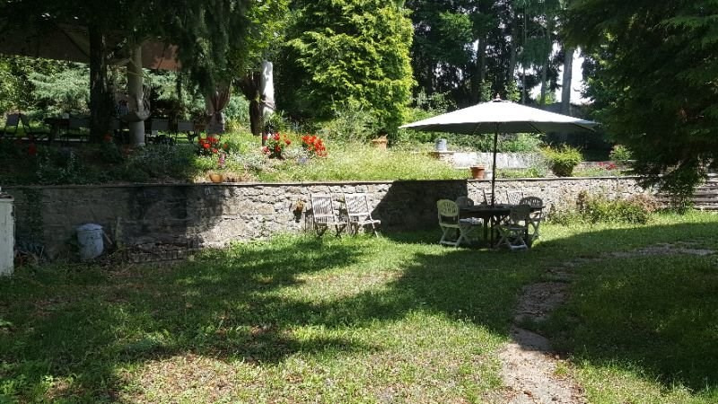 Sale house / villa Tarare 400 000€ - Picture 10