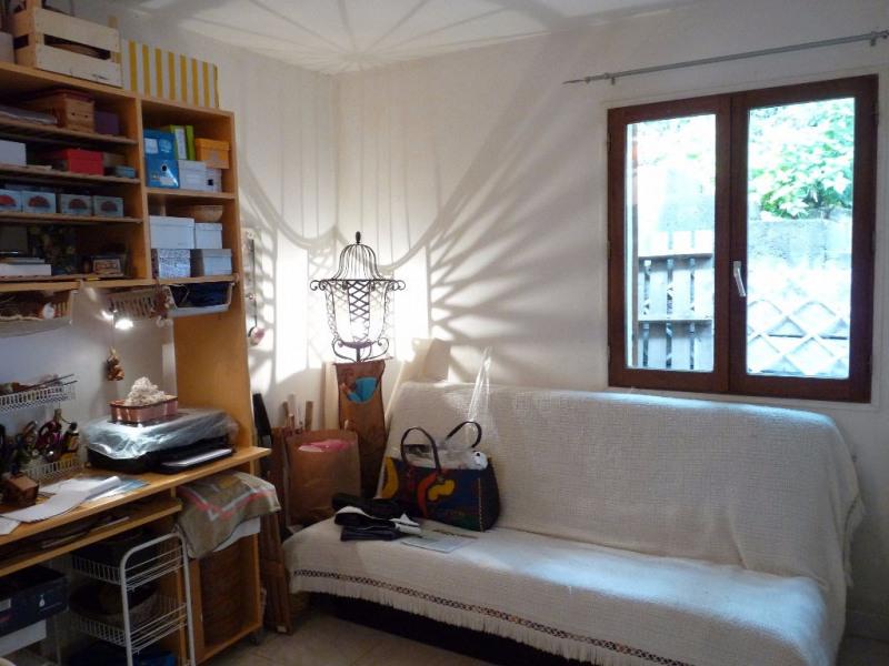 Verkoop van prestige  huis Beausoleil 900000€ - Foto 16