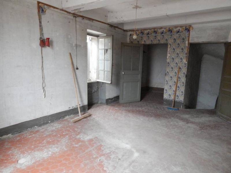 Sale house / villa Salernes 69000€ - Picture 7