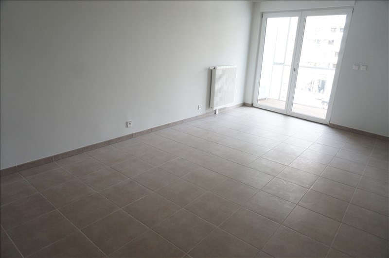 Vente appartement Toulouse 213 000€ - Photo 2