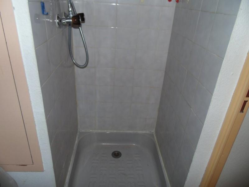 Vente appartement Grenoble 49000€ - Photo 6