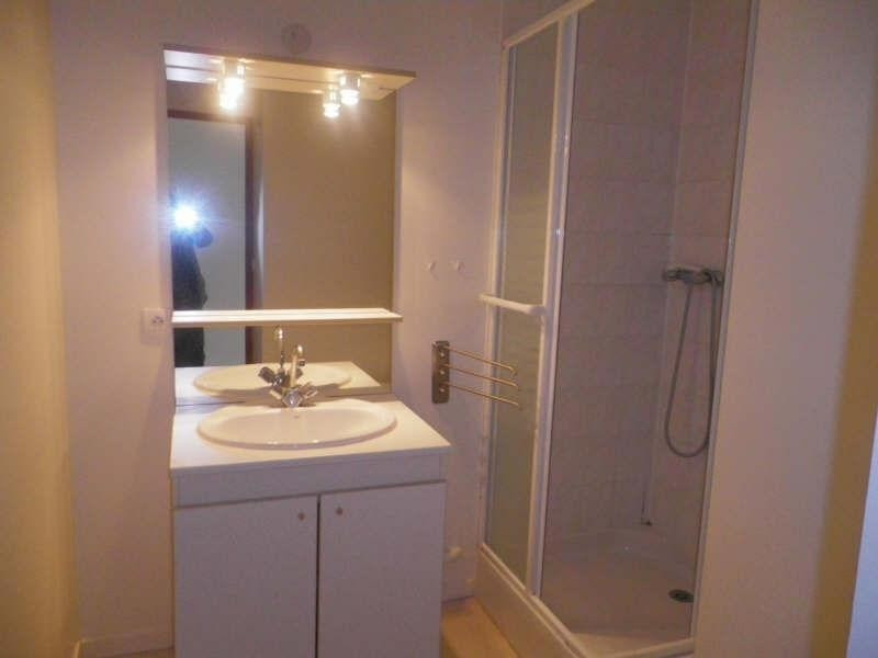 Location appartement Chambery 437€ CC - Photo 4