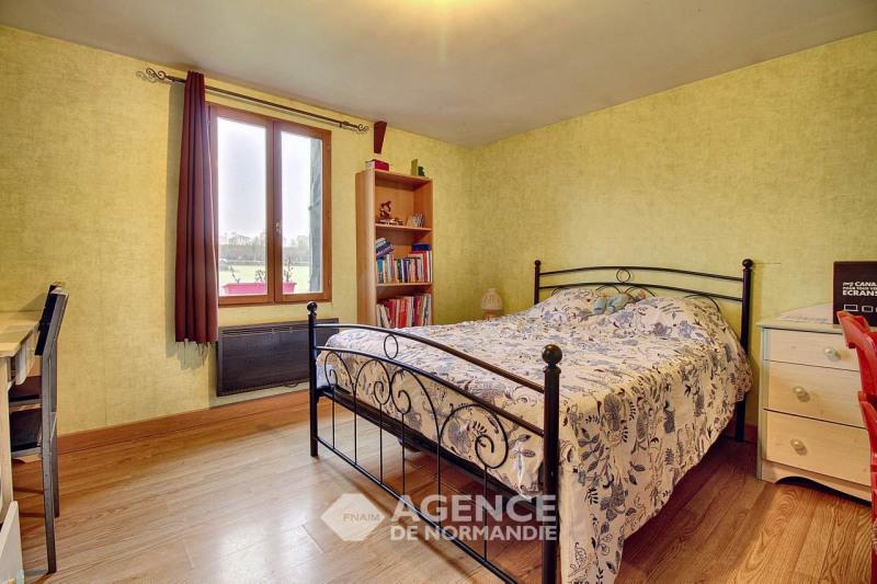Vente maison / villa La ferte-frenel 115000€ - Photo 5