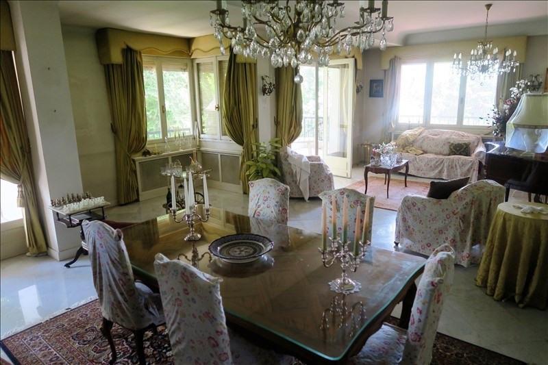 Vente maison / villa Morsang sur orge 590000€ - Photo 3