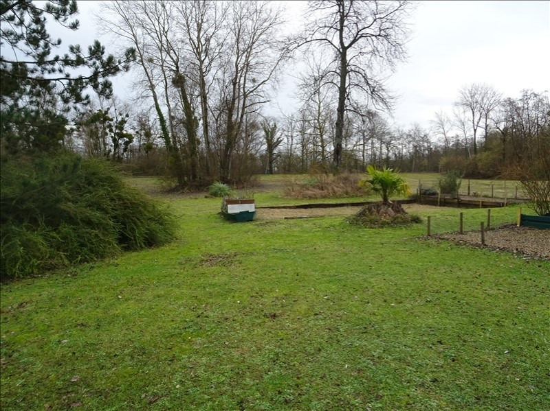 Vente terrain Soissons 175000€ - Photo 3