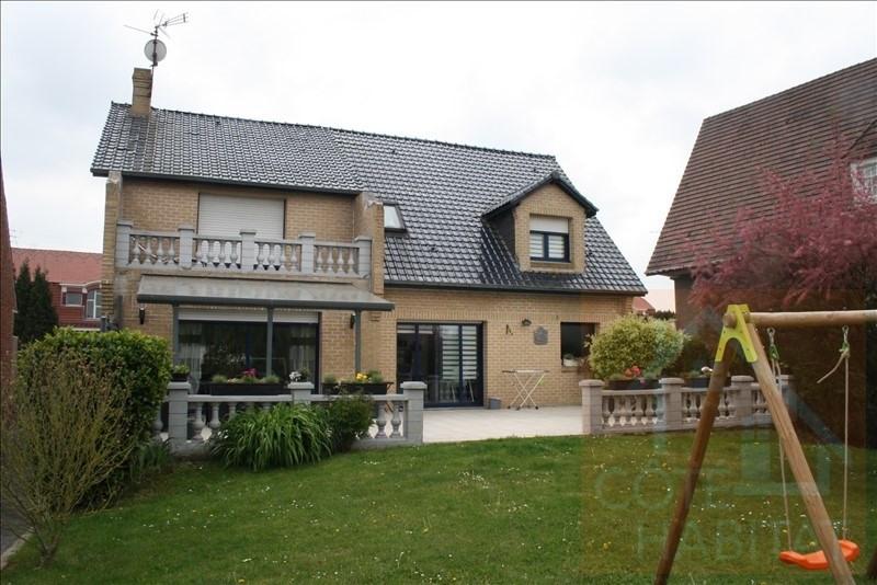 Sale house / villa Douai 293000€ - Picture 9