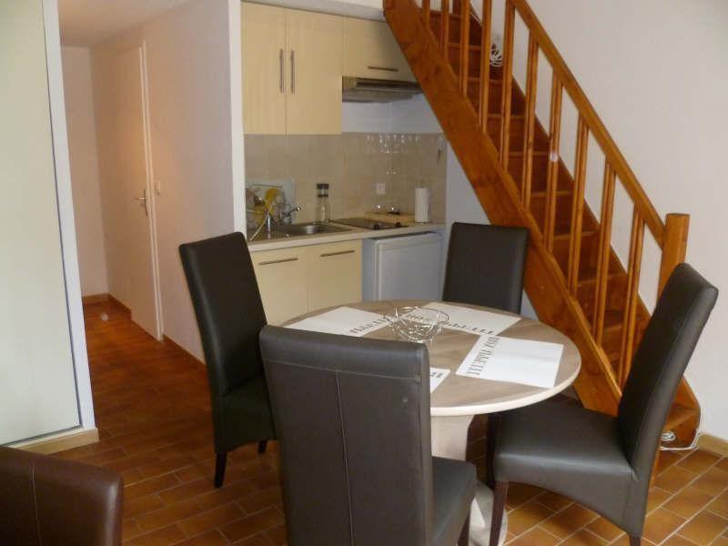 Vente maison / villa St cezaire sur siagne 114000€ - Photo 3