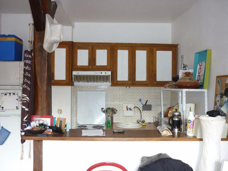 Location appartement St germain en laye 777€ CC - Photo 1