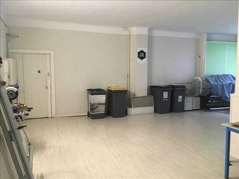 Location local commercial Boulogne 1453€ +CH/ HT - Photo 6